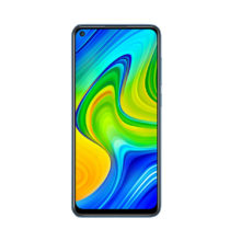 Xiaomi Redmi Note 9 – 128GB 4GB RAM شیائومی نوت ۹